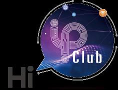 IP-Club